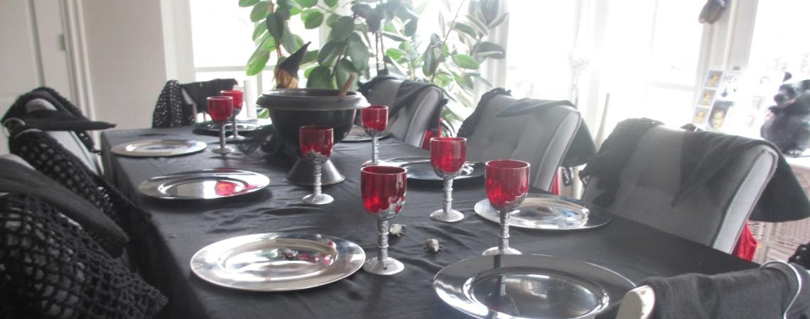banner-heksen-tafel