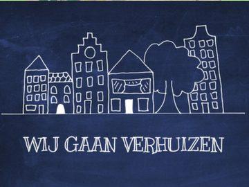 https://kids-en-fun.nl/wp-content/uploads/2018/07/verhuisfoto-360x270.jpg