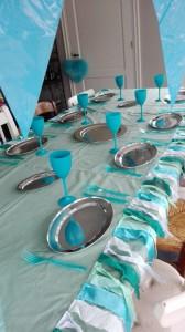 Zeemeermin tafel ed. (43)
