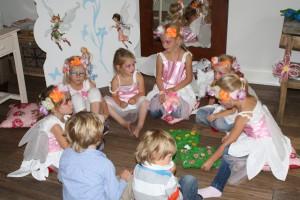 Fenna kinderfeestje 047 (2)