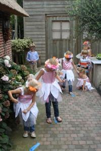 Fenna kinderfeestje 056 (2)