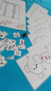Frozen themakist Uden (1)