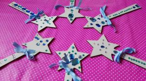 cupcakes Frozen (7)