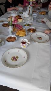High-Teapakket Kids & Fun