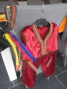 indianen themakist (12)