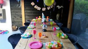 K3 feestje (37)
