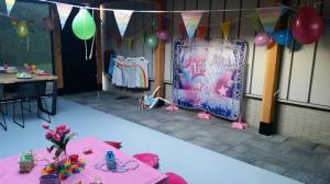K3 feestje (55)