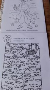 knutselen piraat  (2)