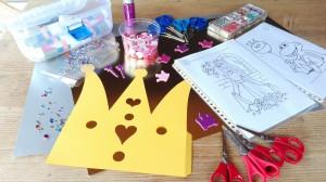 knutselen prinses (3)