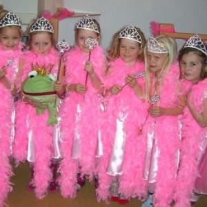prinsessen2