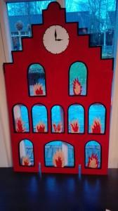 brandweerhuis