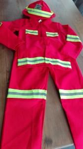 brandweer pakjes (3)