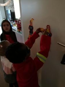 brandweerfeestje 2