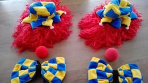 circusfeestje (7)