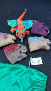Dinofeest (2)
