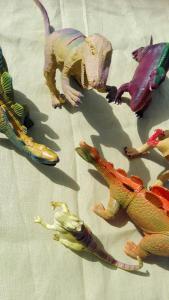 Dinofeest (3)