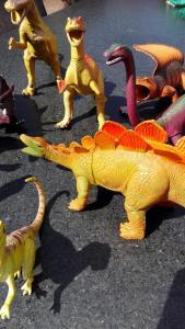 Dinofeest (4)
