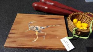 Dinofeest (6)