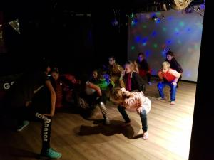 discofeest6