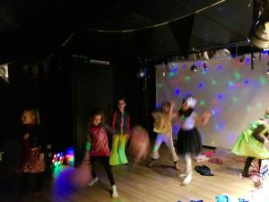 discofeest8