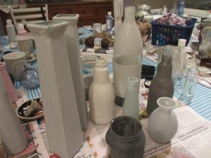 flesjes-potjes pimpen (10)