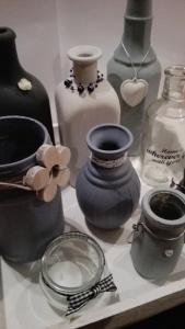 flesjes pimpen  (3)
