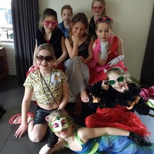 foto's feestje glitter & glamour (19)