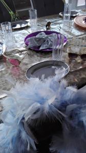 glitter & glamourfeest (3)