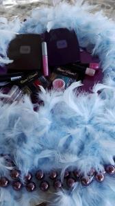 glitter & glamourfeest (8)