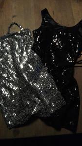 glitter en glamour3
