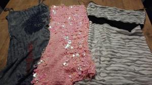 glitter en glamour5