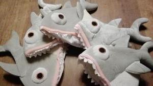 haaienfeest (1)
