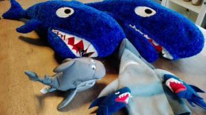haaienfeest (12)