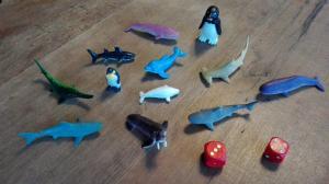 haaienfeest (9)
