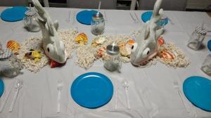 haaienfeest eettafel (2)