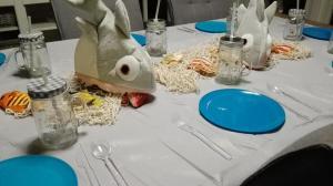 haaienfeest eettafel (3)