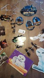Harry Potter feest (15)