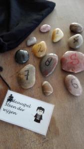 Harry Potter feest (8)