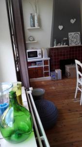 kinderfeestjes locatie Den Dungen 2018 (11)
