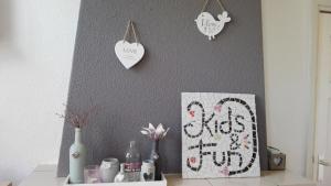 kinderfeestjes locatie Den Dungen 2018 (14)