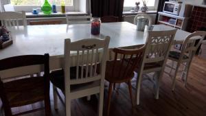 kinderfeestjes locatie Den Dungen 2018 (9)