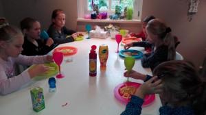 mozaieken kinderfeestje dienblaadjes (27)