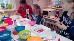 mozaieken kinderfeestje dienblaadjes (79)