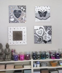 voorbeeld landelijk mozaiek (1)
