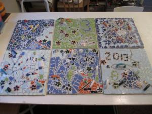 mozaieken jan bluyssen 2013 080