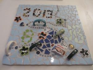 mozaieken jan bluyssen 2013 086