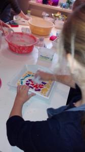 mozaieken kinderfeestje dienblaadjes (13)