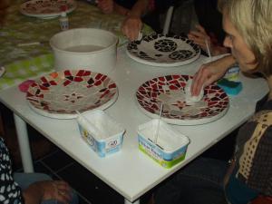 mozaiek workshop ronde schaal (12)