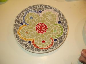 mozaieken schalen 027