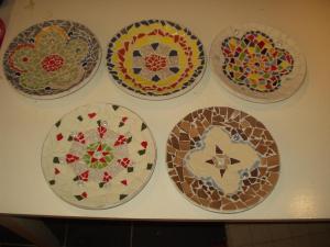mozaieken schalen 029